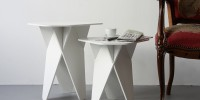 Wedge Table_Kowalewski_01