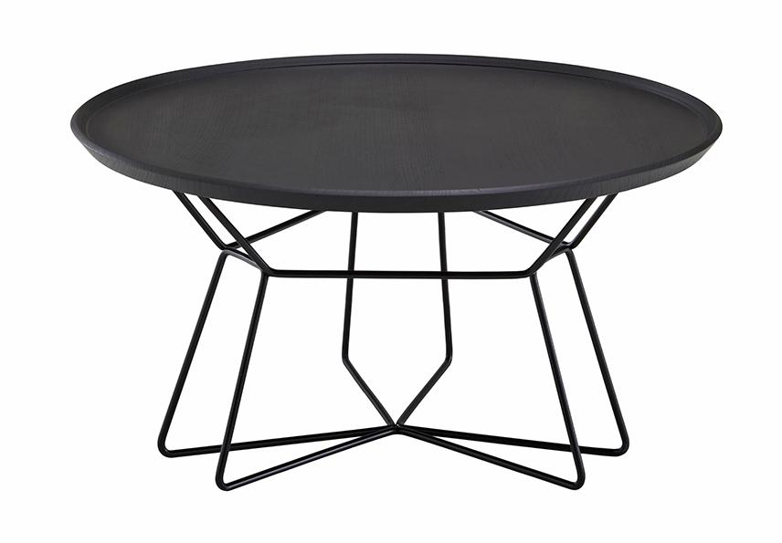 Falda coffee table ligne roset studio kowalewski - Table yoyo ligne roset ...