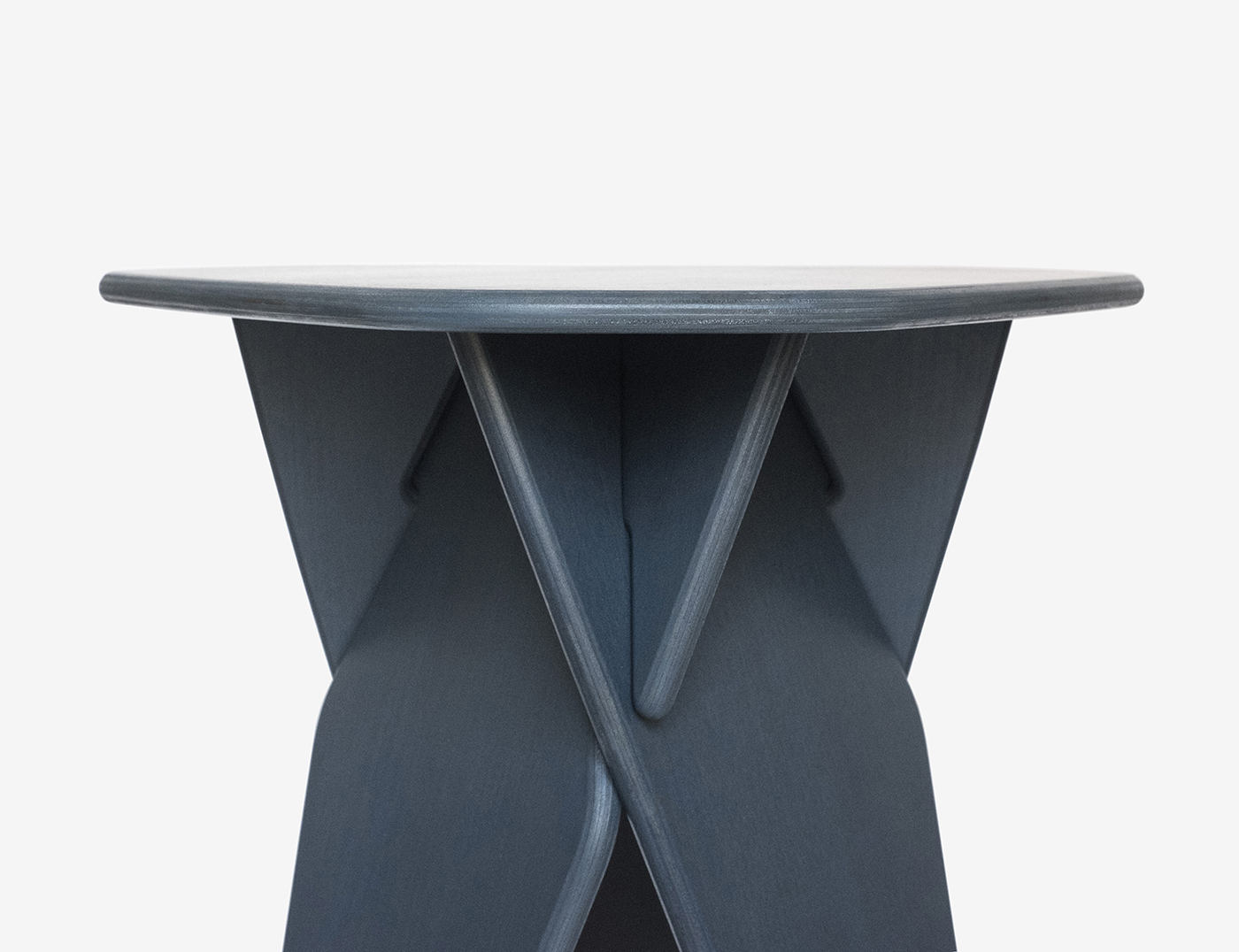 Wedge Table Caussa
